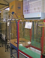 cages2